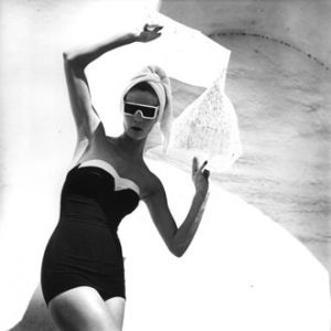 retro vintage photography - Jean Patchett in Grenada 1953.jpg