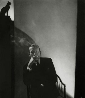 vintage black and white pictures - Noel Coward.jpg