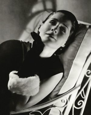 vintage black and white pictures - Norma Shearer.jpg