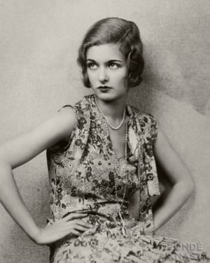 vintage photo archives - Joan Bennett.jpg