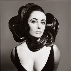 vintage photo archives - elizabeth taylor by richard avedon.jpg