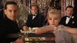 Baz-Luhrmann-The-Great-Gatsby-myLusciousLife.com-Carey-Mulligan-Leonardo-DiCaprio-Tobey-Maguire.jpeg