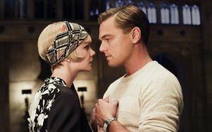 Baz-Luhrmann-The-Great-Gatsby-myLusciousLife.com-Carey-Mulligan-Leonardo-DiCaprio.jpeg