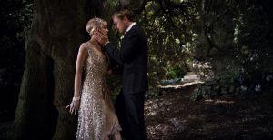 Baz-Luhrmann-The-Great-Gatsby-myLusciousLife.com-Carey-Mulligan-Leonardo-DiCaprio2.jpeg