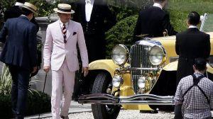 Baz-Luhrmann-The-Great-Gatsby-myLusciousLife.com-Leonardo-DiCaprio.jpg