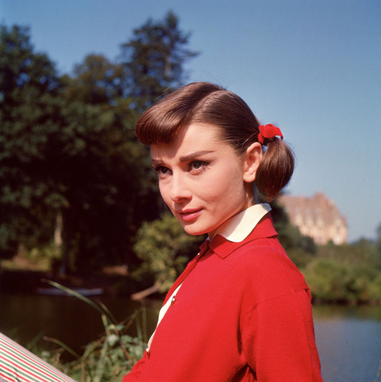 audrey hepburn - photo #16