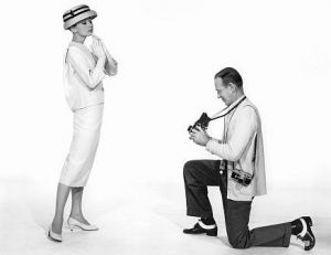 Audrey Hepburn costumes - Audrey Hepburn in Funny Face Fred Astaire.JPG