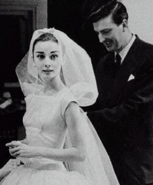 Audrey Hepburn costumes - Audrey dress ideas.jpg