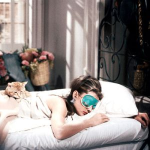 Audrey Hepburn costumes - breakfast at tiffanys audrey-hepburn.jpg