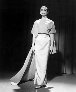 Audrey Hepburn in Funny Face - white evening gown.jpg