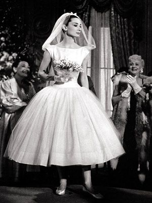 Audrey Hepburn in Funny Face wedding gown.jpg