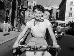 Audrey Hepburn movies - audrey_hepburn_and_gregory_peck_on_vespa_in_roman_holiday_trailer.jpg