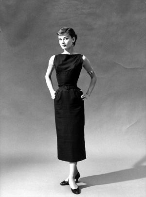 Audrey Hepburn pictures - Audrey Hepburn movie star.jpg