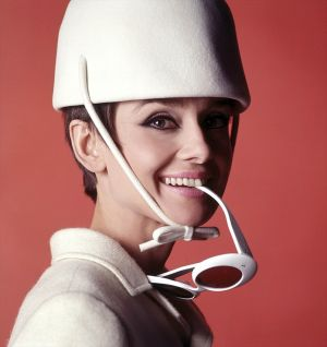 Audrey Hepburn pictures - Who is Audrey Hepburn.jpg