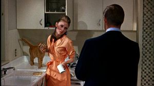 Audrey Hepburn style - Breakfast-at-Tiffanys-audrey-hepburn.jpg