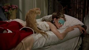 Blake Edwards Breakfast at Tiffanys Audrey Hepburn.jpg