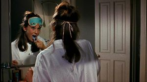 Breakfast-at-Tiffany-s-audrey-hepburn - cleaning teeth.jpg