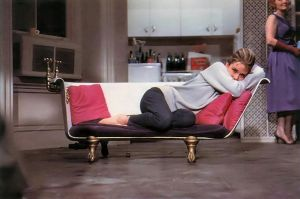 Breakfast-at-Tiffany-s-audrey-hepburn-on the couch.jpg