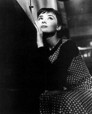 Images of Audrey Hepburn - Audrey Hepburn dress.jpg