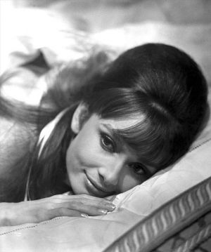 Images of Audrey Hepburn - Audrey Hepburn movies.jpg
