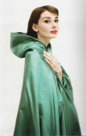 Images of Audrey Hepburn - audrey inspiration.jpg