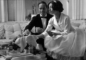 Photo of Audrey Hepburn - Audrey Hepburn and Mel Ferrer - style icon.jpg
