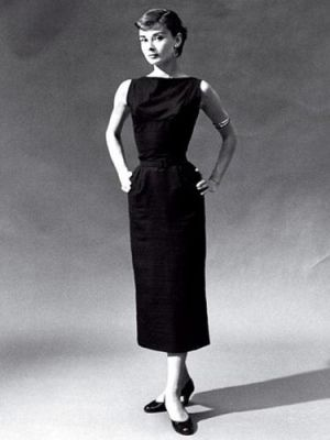Pictures of Audrey Hepburn - style icon.jpg