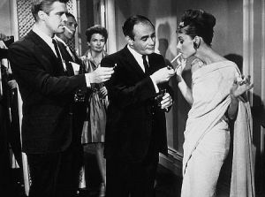 audrey-hepburn-breakfast-at-tiffanys - party scene.jpg