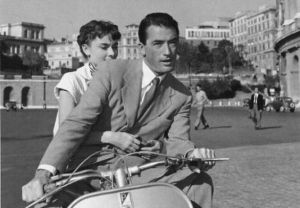 roman holiday gregory peck audrey hepburn vespa ride.jpg