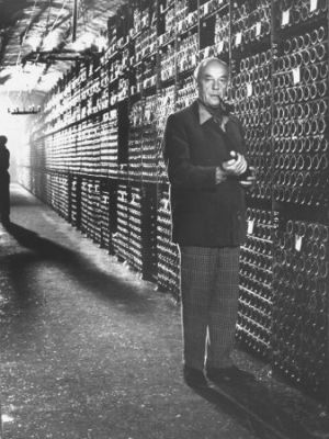 baron-philippe-de-rothschild-in-a-wine-cellar-at-chateau-mouton-rothschild.jpg