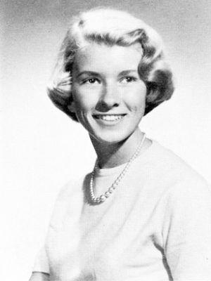 martha-stewart-yearbook-high-school-young-1959-photo.jpg