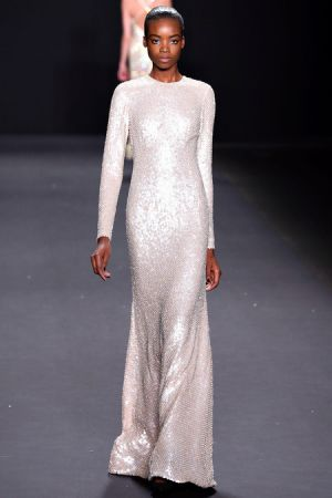Naeem Khan Fall 2013 RTW collection46.JPG
