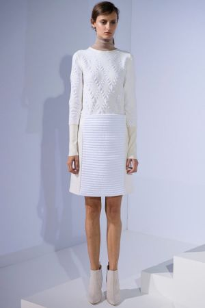 Pringle of Scotland Fall 2013 RTW collection2.JPG