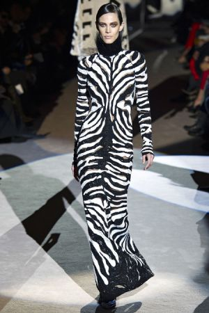 Tom Ford Fall 2013 RTW collection38.JPG