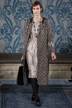 Tory Burch Fall 2013 RTW collection.JPG