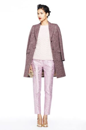 J.Crew Fall 2013 RTW collection13.JPG