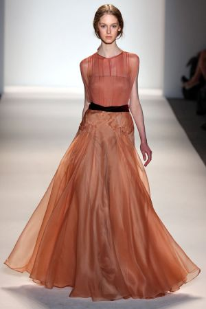 Jenny Packham Fall 2013 RTW collection1.JPG
