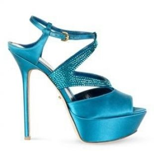 Sergio Rossi Shoes Pre-Fall 2012 Collection10.jpg
