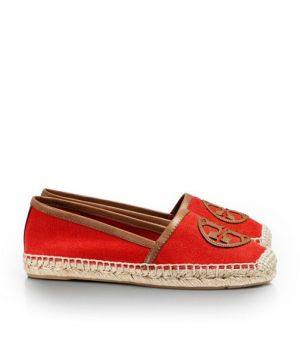 Tory Burch shoes - angus FLAT ESPADRILLE.jpg