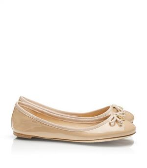 Tory Burch shoes - chelsea BALLET FLAT - Camellia pink.jpg