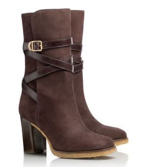 Tory Burch shoes - jaime SUEDE BOOT.jpg
