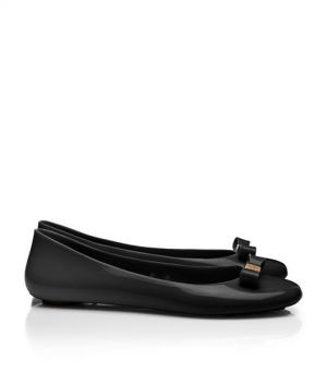 Tory Burch shoes - jelly BOW BALLET FLAT.jpg