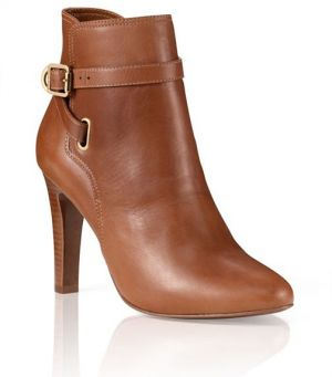 Tory Burch shoes - leather AMARINA BOOTIE.jpg