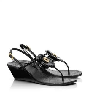Tory Burch shoes - mid WEDGE SHELBY SANDAL.jpg