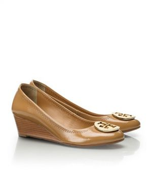Tory Burch shoes - molly WEDGE.jpg
