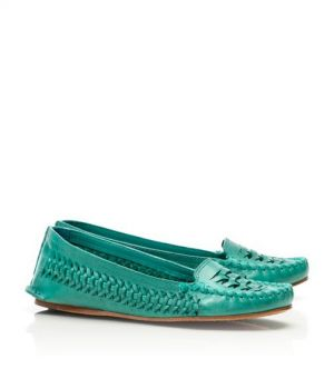 Tory Burch shoes - nadia MOCCASIN.jpg