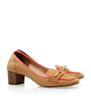 Tory Burch shoes - nora MID HEEL LOAFER.jpg