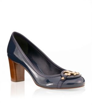 Tory Burch shoes - patent LEATHER AADEN PUMP.jpg