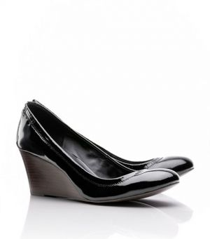 Tory Burch shoes - patent LEATHER EDDIE WEDGE.jpg