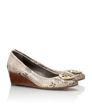 5b6841b91 ... Tory Burch shoes - python PRINT MOLLY WEDGE.jpg ...